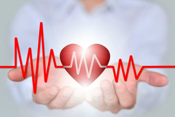 عدم انتظام ضربات القلب